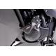 6469N : Puig Pro Frame sliders CB500X CB500F CBR500R