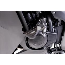 Protection moteur pro Puig