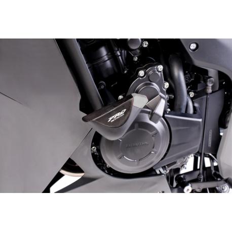 6469N : Protection moteur pro Puig CB500X CB500F CBR500R