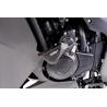 6469N : Protection moteur pro Puig CB500