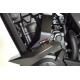 RLH33 : Tampons Top Block CBR CB500X CB500F CBR500R
