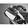 08L70-MGZ-D80 : Honda Side Hard Bags 35L CB500