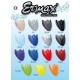 0701*136 : Aeromax windshield Ermax CB500