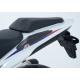 4450084 : Slider de coque arrière R&G CB500X CB500F CBR500R