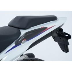 4450084 : Slider de coque arrière R&G CB500