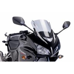 6479 : Puig Racing windscreen X-ADV