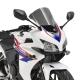 D1119S : Givi sport windscreen CB500