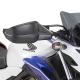 HP1152 : Pare-mains Givi CB500X CB500F CBR500R