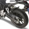 MG1121 : Givi specific rear fender CB500