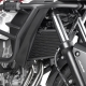 PR1121 : Givi grid engine guard CB500