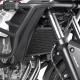 PR1121 : Grille de radiateur Givi CB500X CB500F CBR500R