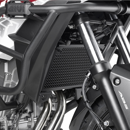 PR1121 : Givi grid engine guard X-ADV