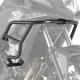 TN1121 : Givi crashbars CB500X CB500F CBR500R
