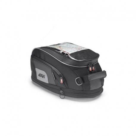 XS307 : Givi XS307 CB500
