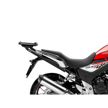 H0CX56ST : Fixation Shad Top Master CB500X CB500F CBR500R