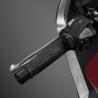 08T50-MGE-800 : Honda Grip Heater Kit CB500