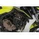 SBL.01.399.10001/B : SW-Motech crashbars X-ADV