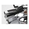 HPR.00.220.22300/B : Protège-mains SW-Motech Kobra CB500