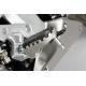 FRS.01.011.10401/S : ION footrest kit CB500
