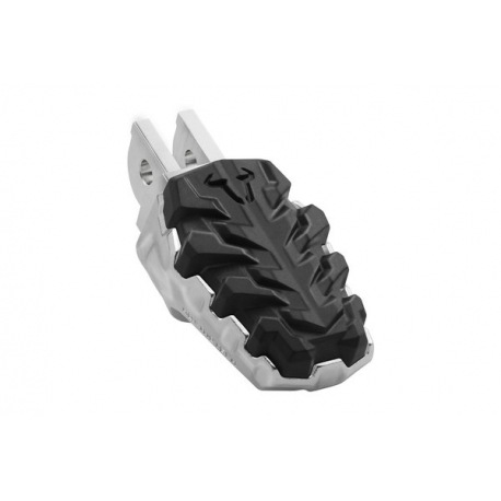 FRS.01.112.10401 : EVO footrest kit CB500