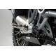 FRS.01.112.10401 : Kit repose-pieds EVO CB500