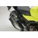 BC.HTA.01.740.11202/B : SW Motech saddle bags X-ADV