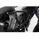 SBL.01.380.10001/B : SW-Motech crashbars CB500X CB500F CBR500R