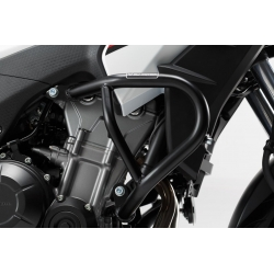 SBL.01.380.10001/B : Protections tubulaires SW-Motech X-ADV