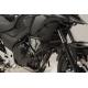 SBL.01.746.10000/B : SW-Motech crashbars CB500