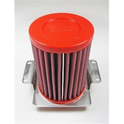 790092 : BMC performance air filter X-ADV