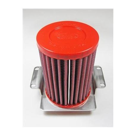 790092 : BMC performance air filter X-ADV