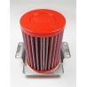 790092 : BMC performance air filter CB500