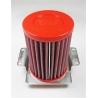790092 : Filtre à air performance BMC CB500