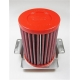 790121 : BMC performance air filter CB500