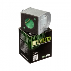 790372 : Hiflofiltro air filter CB500