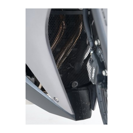 1069772 : R&G manifolds guard CB500X CB500F CBR500R