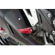 6703N : Puig pilot footrests CB500