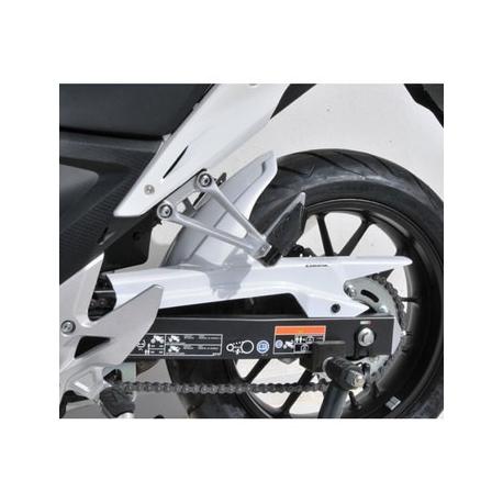 7301*134/5/6 : Ermax Rear Hugger CB500