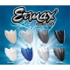 0301*135 : Saute-vent sport Ermax CB500
