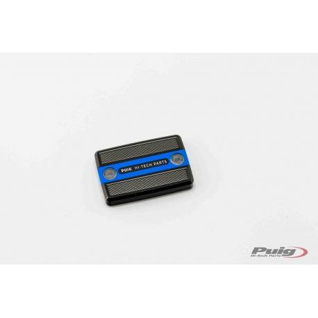 9274 : Couvercle réservoir frein/embrayage Puig CB500