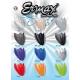 0301*135 : Ermax Sport windshield CB500