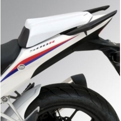 8501*135/6 : Ermax seat cover CB500