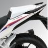 8501*135/6 : Ermax seat cover X-ADV