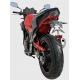 7701*159 : Passage de roue Ermax 2016 CB500X CB500F CBR500R