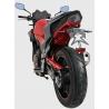 7701*159 : Passage de roue Ermax 2016 CB500