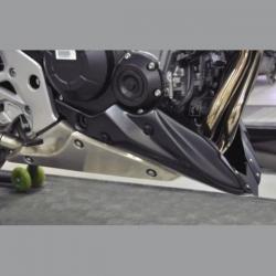 8901*135 : Sabot moteur Ermax CB500X CB500F CBR500R