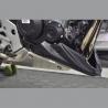 8901*134/5 : Sabot moteur Ermax CB500