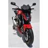 0301*159 : Ermax 2016 sport windshield CB500