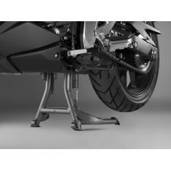 08M70-MGZ-D80 : Béquille centrale Honda CB500X CB500F CBR500R
