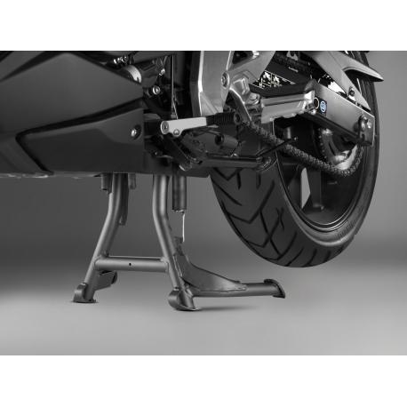 08M70-MGZ-D80 : Béquille centrale Honda X-ADV